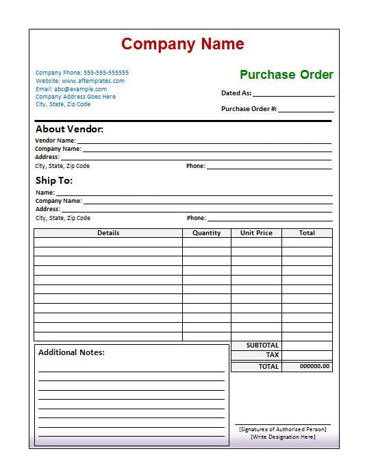 Purchase-Order-Form 08