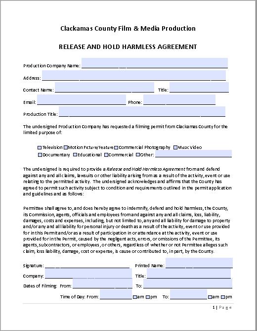hold-harmless-agreement-template-01;