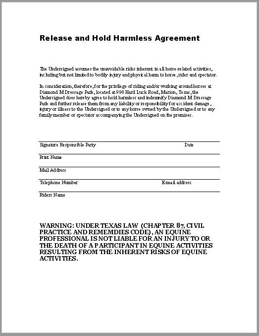 hold-harmless-agreement-template-05;