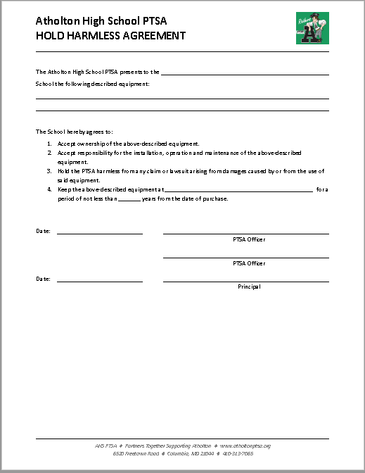 hold-harmless-agreement-template-07;