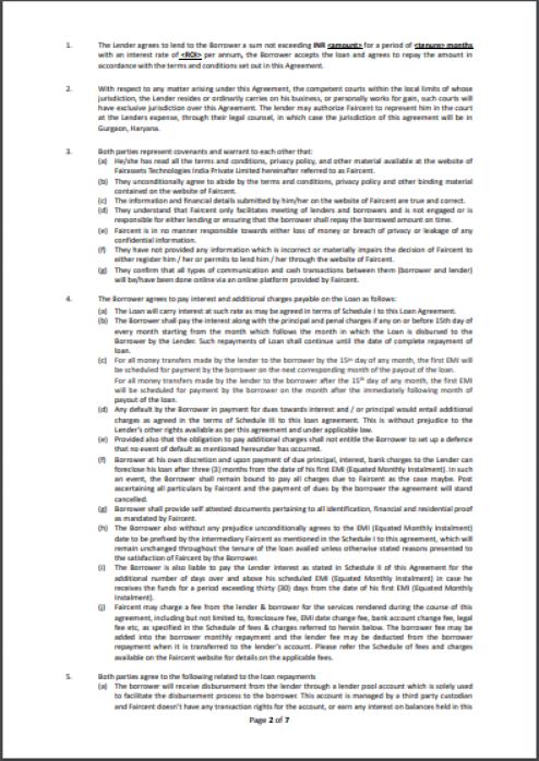loan agreement template 05