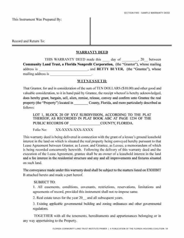 warranty-deed-template-03