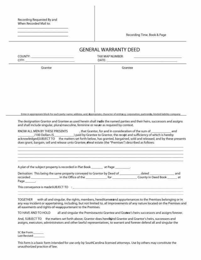 warranty-deed-template-04