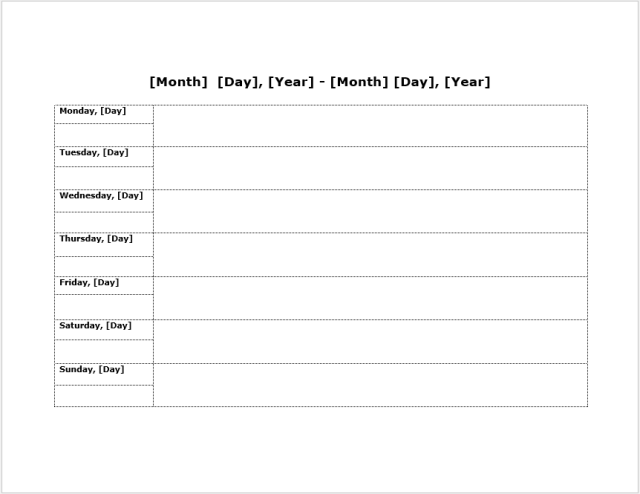 weekly-schedule-template-08