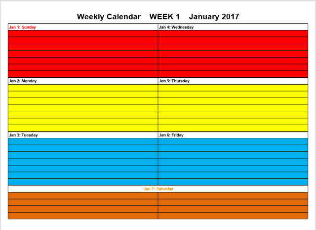 weekly-schedule-template-12