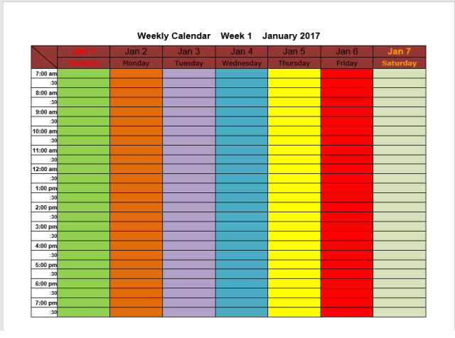 weekly-schedule-template-13