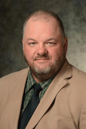 OUR AGENTS  Mike Thomas Associates Realtors  Fort Wayne Auburn Angola LaGrange and