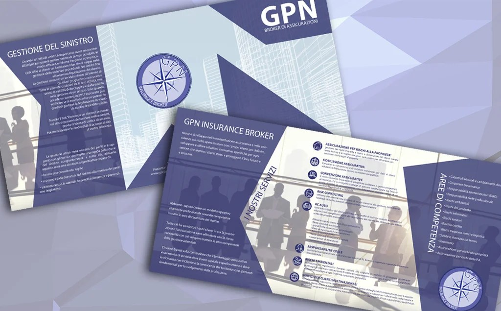 gpnbroker_brochure