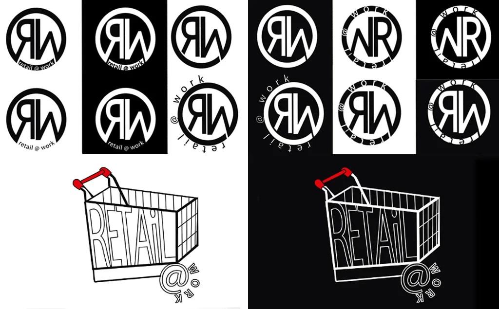 retail_at_work_proposte