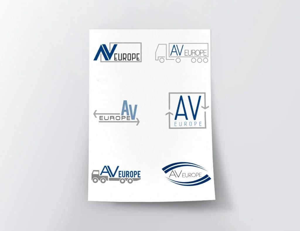 aveurope_logo