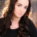 contouring makeup tips after photograph