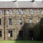 st josephs seminary in upholland wigan