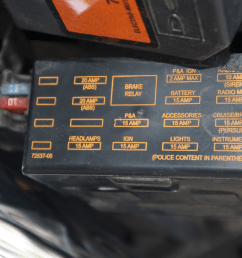 harley fuse box location blog wiring diagram harley davidson fuse box diagram harley davidson fuse box [ 3008 x 2008 Pixel ]