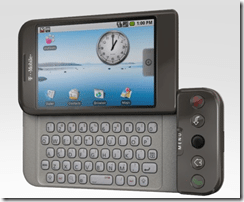 user manual htc g1 simple instruction guide books u2022 rh firstservicemanual today HTC Phones 2017 HTC G2