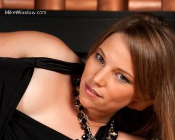 Mandy Anderson HOS Mosaic-09_8x10_edited-1