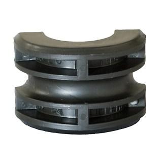 grey half bearing_9648_8x8