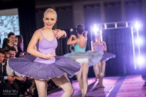 ballet, art gallery, little black dress, event, dancers, graceful, team, group, lights, smile, performance, formal, show, intermission, coverage, tutus, balance