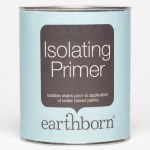 Isolating Primer