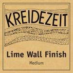 Lime Wall Finish (medium)
