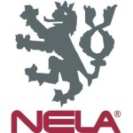 Nela Trowels