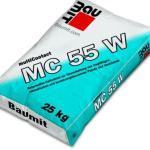 Baumit MC55