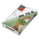 Baumit RK70