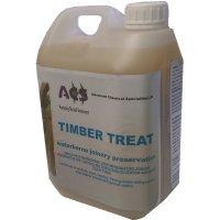 Timber Treat