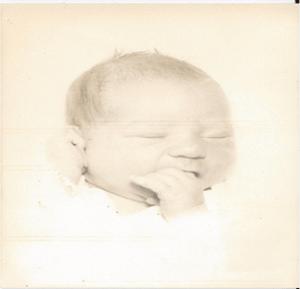 me-newborn