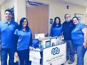 Ingram Micro at Roswell