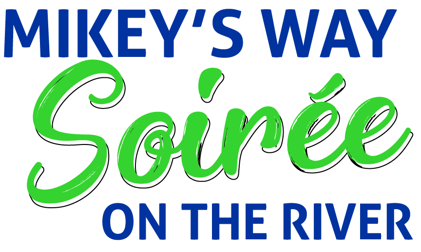 Mikey's Way Soirée <em>on the River</em>