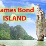 James Bond (16)