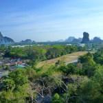 Phang-nga (15)