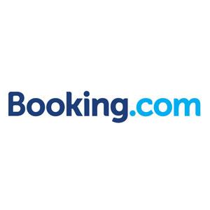 Tajné nabídky na booking.com