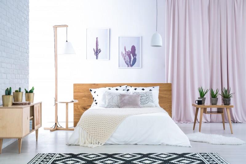 Grande selezione di quadri moderni per la vostra sala o camera da letto,. Feng Shui E Camera Da Letto Come Arredarla E Cosa Evitare