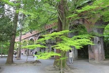 Templo Jishu