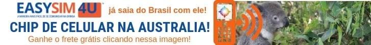 EASYSIM4U australia