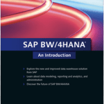 SAP BW/4HANA – An Introduction