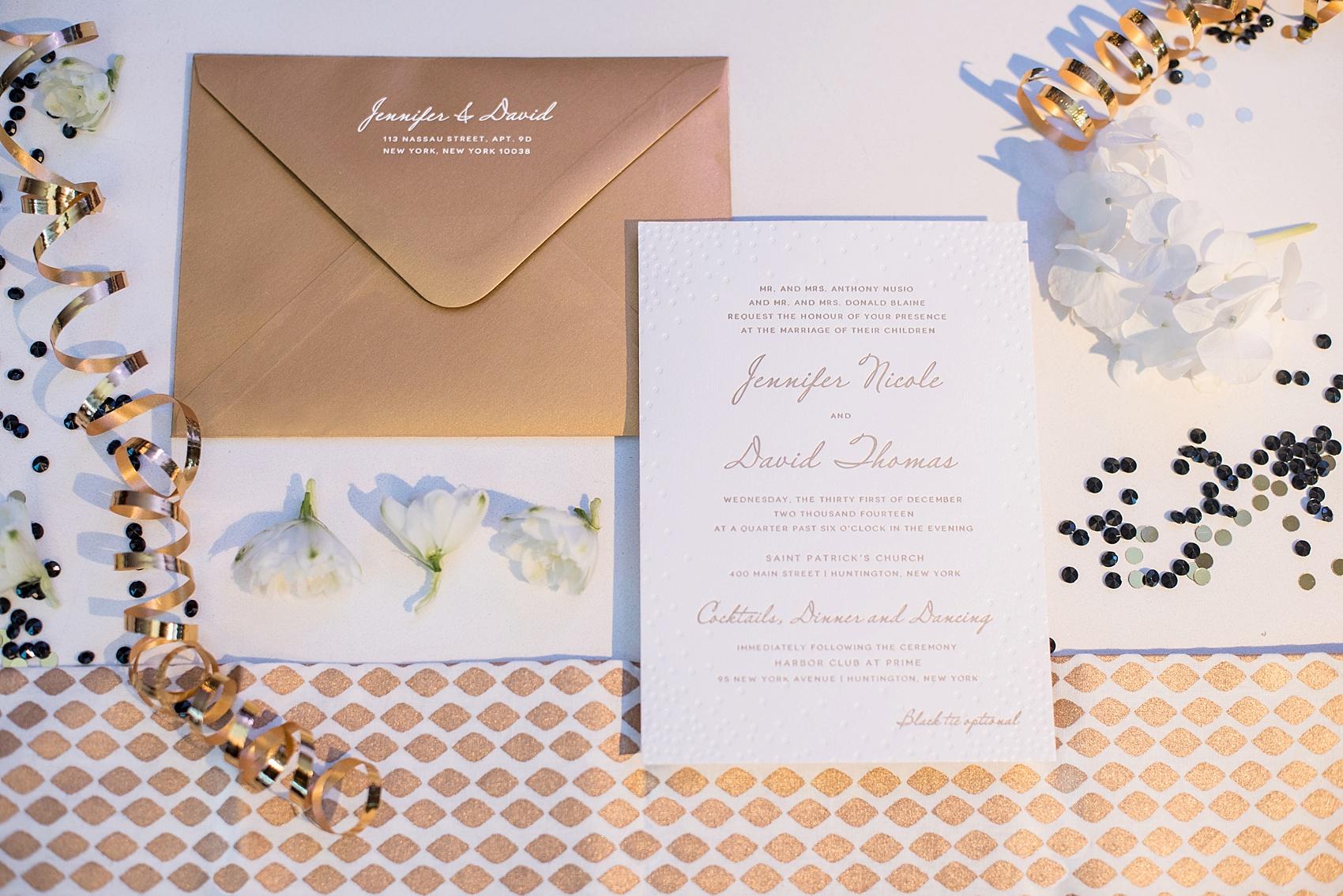 Image Result For Wedding Invitation Envelopes