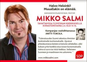 Mikko_Salmi_vedos
