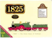 1825 unit 1 box