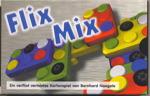 Flix Mix box