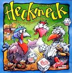 Heckmeck am Bratwurmeck box