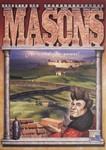 Masons box