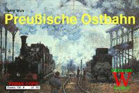 Preußische Ostbahn box