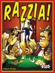 Razzia! box
