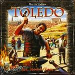Toledo box