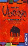 Ubongo Mini box