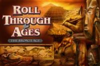 Roll Through the Ages cover