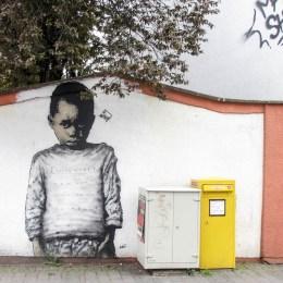 cologne_2013_streetart_01