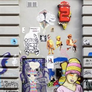 hamburg_2014_streetart_02
